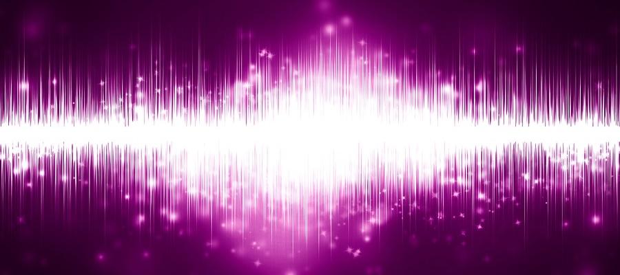Bildresultat för vibrera högre