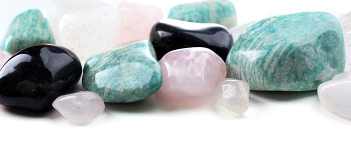 köpa stenar och kristaller göteborg